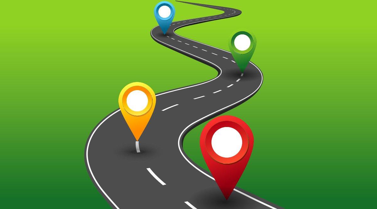 Semiant Roadmap 2021